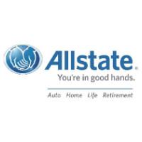 partners_allstate_logo.jpg