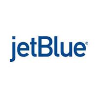 jetblue-PMS280-reg_200.jpg