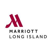 partners_marriot_logo.jpg