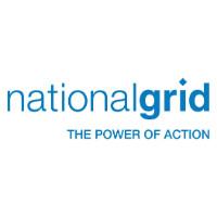 partners_nationalgrid_logo.jpg