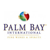 partners_palmbay_logo.jpg