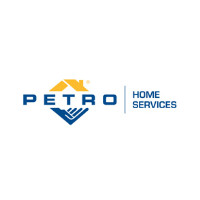 partners_petro_logo.jpg